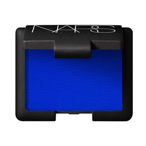 nars outremer eye shadow